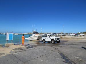 suidpunt-deep-sea-angling-club-IMG_3134